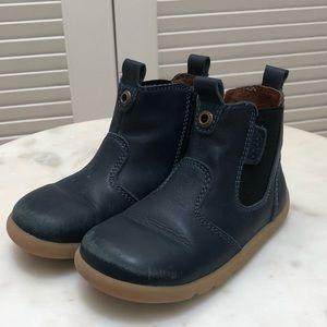 Other - Dark Blue children's boots